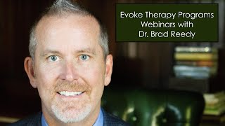 How Wilderness Therapy Works Webinar