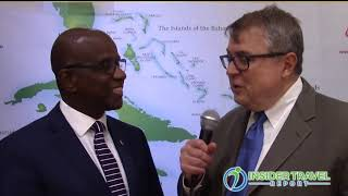 Insider Video: The Final Word on Caribbean Recovery