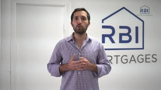 ¿Cómo conseguir tu primera propiedad?