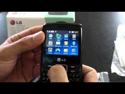 LG X330T DRIVERS FOR WINDOWS XP