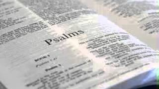 Psalms 31 - New International Version NIV Dramatized Audio Bible