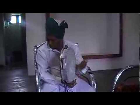Tamil muslim song 2