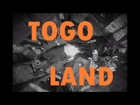 Togoland - Demos #2