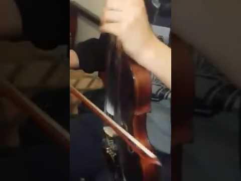 Reda Daoudi et hatim walde malika _ نتي لي سبابي 🎶 mp3 download