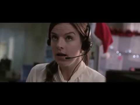 AULD LANG SYNE  Short Film   Starring Aisling Loftus