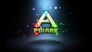 PixArk-Episode 1