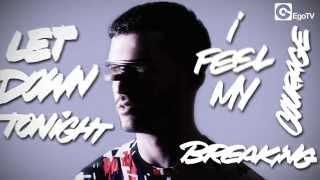 A Trak Push Feat Andrew Wyatt Official Lyrics Video