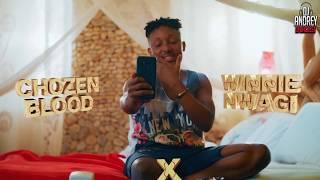 ugandan music top 10 Mp4 HD Video WapWon