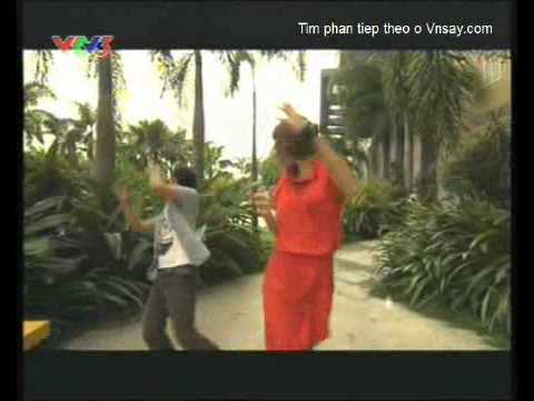 Preview Vietnam