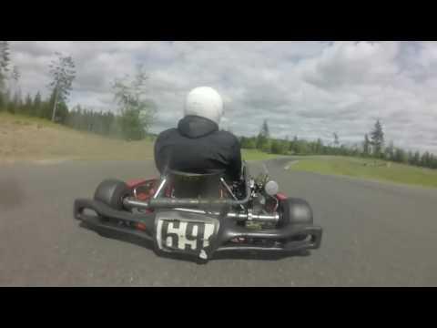 World Formula Med 6 3 17 The Ridge