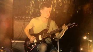 Anton Anoshkin - Nu, pogodi! (Live 07.08. 2015)