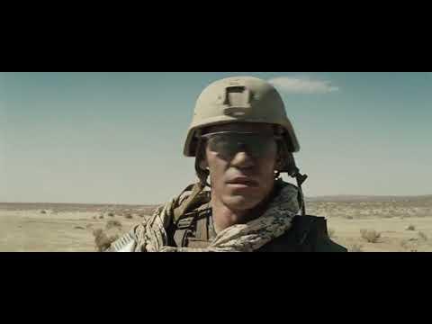 Filme Sniper Americano Completo Dublado Youtube