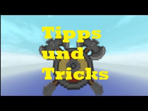 Tipps Und Tricks Roulette