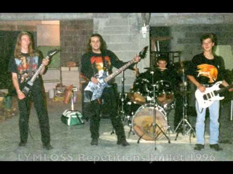 LYMLOSS Répétitions Juillet 1996