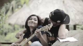 Jun Bintang feat Lebri Partami -  SAYANG (OfficialVideoTeaser)