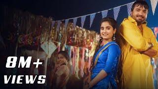 JUTTI TILLEDAR - Renuka Panwar | Surender Romio | Sonika Singh | New Haryanvi Songs Haryanavi 2020