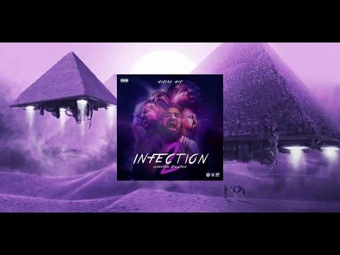 AVEYRO - N.N.E [Official Audio]