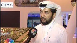1.3 مليار درهم حجم استثمارات مشروع المدينة الذكية في دبي