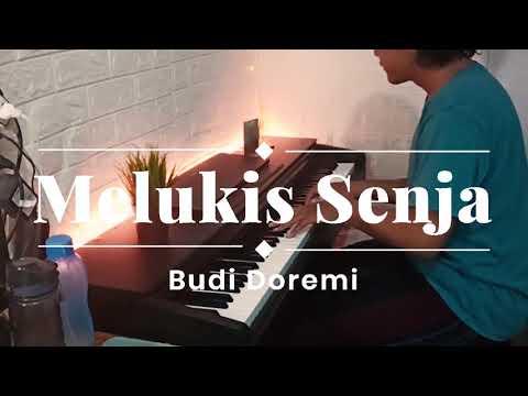 melukis-senja---budi-doremi-(piano-cover)-lirik