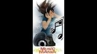 EMMISSION STP DJ SIX DU 02 MARS 2013 KABISSEU FM OUSSOUYE