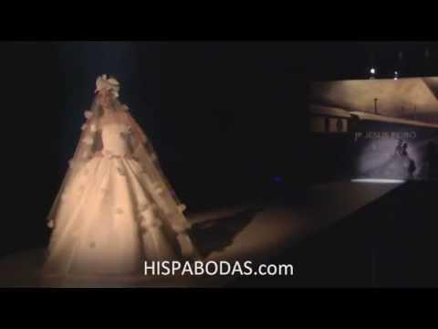 jesus-peiro,-novias-2012--parte-2-