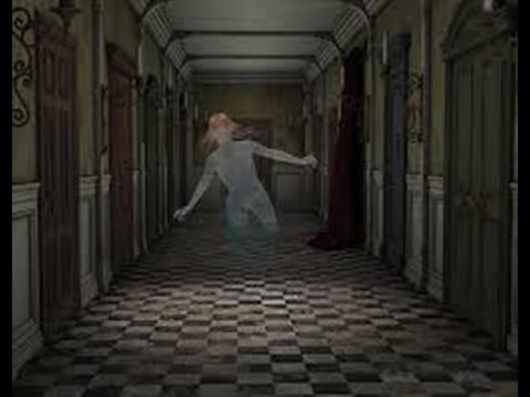 Haunting Ghosts 2015 # Haunted Hotels Wandering Spirits Paranormal Documentary