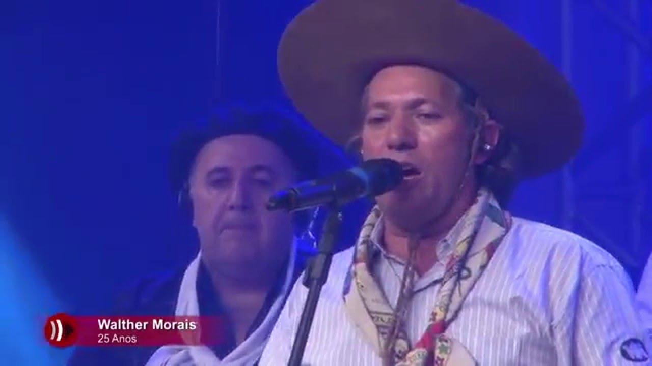 MORAIS WALTHER ANOS DVD BAIXAR 25