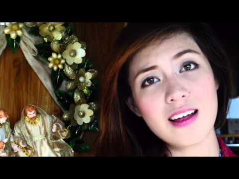 Tameme by Jolina magdangal Chicks (Music Video) COMM 21 Final Requirement