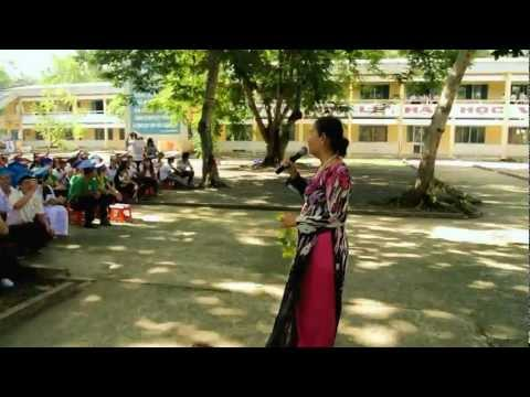 [nAD] THPT LONG THÀNH - LỄ TRƯỞNG THÀNH 2012