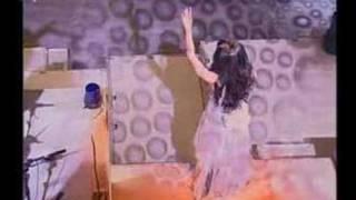 Monica Naranjo - Perra Enamorada En directo