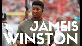 BREAKING NEWS! JAMEIS WINSTON UNDER INVESTIGATION BY NFL FOR ALLEGEDLY GROPING A UBER DRIVER!
