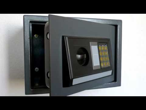 Home Safes | Henderson, NV - ABC Locksmiths