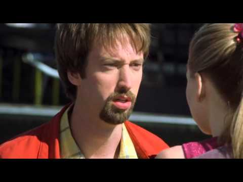 freddy got fingered - jewels