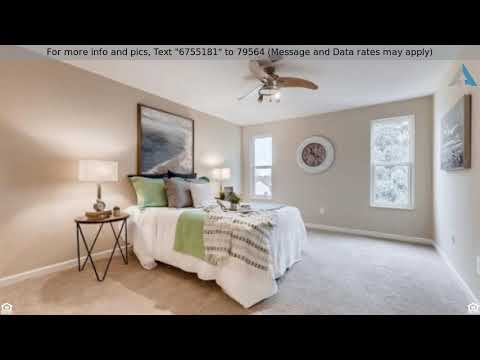 priced-at-$440,000---5576-s-lansing-way,-englewood,-co-80111