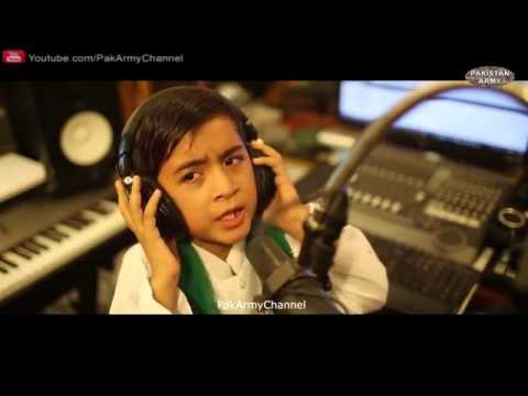 Download Mere Watan Yeh Aqeedaten   Tribute to Pakistan Air Force   Downloaded from youpak com 2
