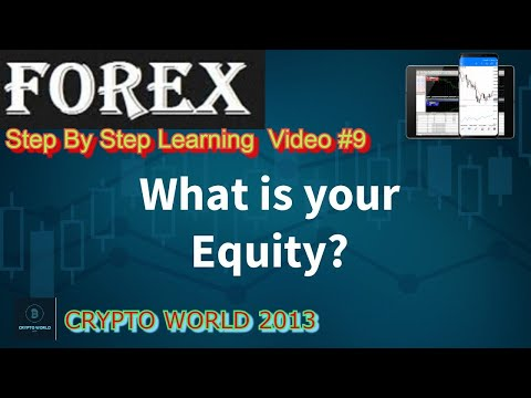 what-is-equity?-forex-treading-complete-learning-step-by-step-#9-urdu/hindi