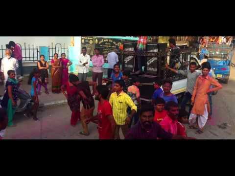 Study Tour Documentation, Gujarat.