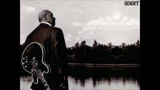 Watch Big Bill Broonzy Merry Go Round Blues video