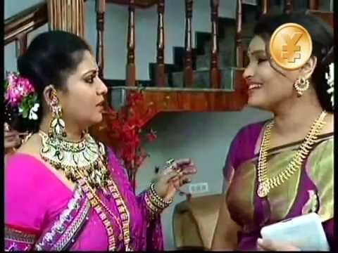 Malayalam serial actress navel show tv shows
