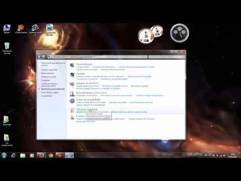 ver-archivos-ocultos-del-sistema-windows7-2014