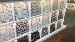 Denver Tile Showroom and Full Design Center