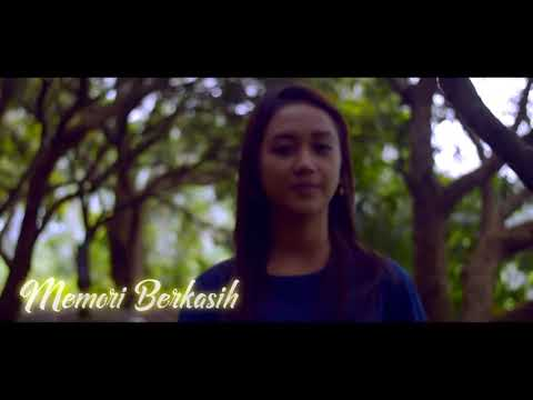 memori-berkasih(official-video)