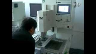 BGA MAKINESI, Onarım ürünleri ve  donanım malzemeleri her model ve marka Satış Merkezi