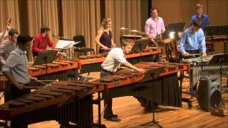 First Circle  -Pat Metheny/Lyle Mays