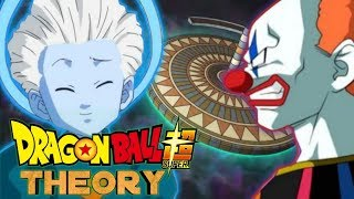 How Did Universe 11 Make It So Far? | Dragon Ball Theory | Mr.Nerd