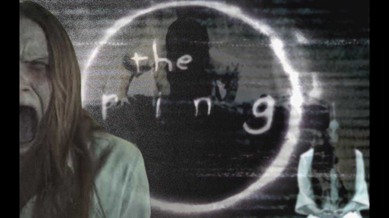The Ring Deutsch Ganzer Film