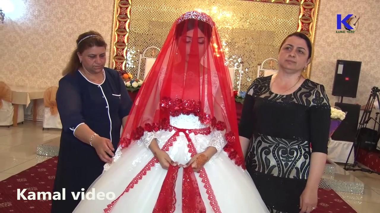 zhirnimi-transseksualami-svadba-ahiska-turkov-video