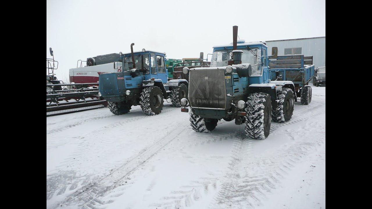 Мтз. Частные объявления о продаже тракторов и другой сельхозтехники в беларуси. Автомалиновка частные объявления о продаже транспорта. Продать или купить мтз в беларуси.