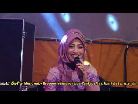 DENASSALAM Voc: Ria Andika By GETS MUSIC LIVE MANTINGAN NGEBONG