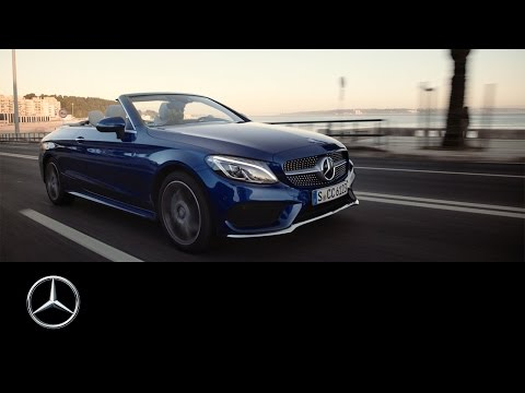 """Portuguese Photographer Miguel Domingos Shares """"Lisbon's Light"""" in Our Latest Film With Mercedes-Benz"""